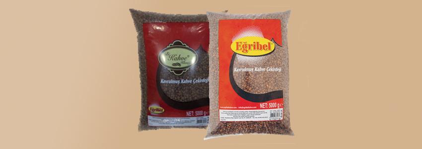 bi-kahve-klasigi-kavrulmus-kahve