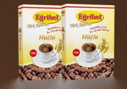 muzlu türk kahvesi