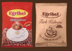 Kavrulmuş Kahve çekirdeğinin taş değirmende öğütülmesiyle oluşur.