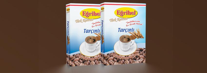 tarcinlı türk kahvesi
